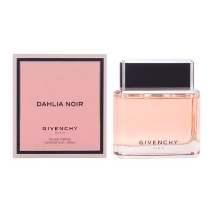 Givenchy - DAHLIA NOIR edp vaporizador 75 ml