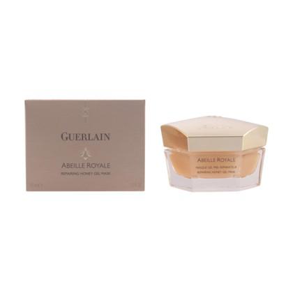 Guerlain - ABEILLE ROYALE masque gel miel réparateur 50 ml