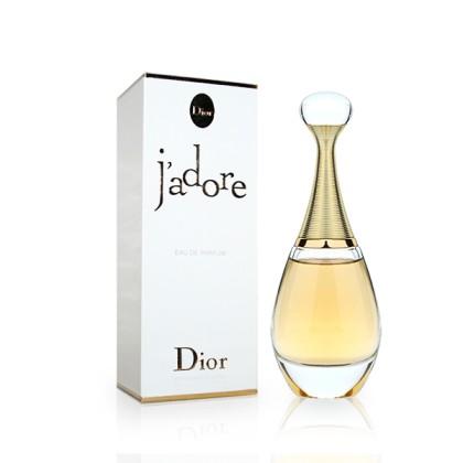 Dior - J'ADORE edp vapo 30 ml