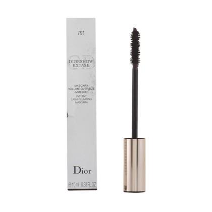 Dior - DIORSHOW EXTASE mascara 791-brun 10 ml