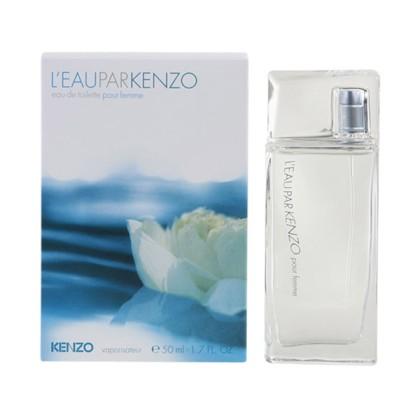 Kenzo - L'EAU PAR KENZO edt vaporizador 50 ml