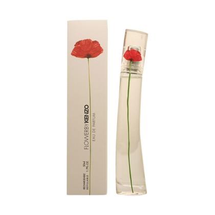 FLOWER edp vaporizador 50 ml