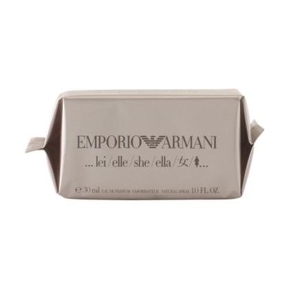 Armani - EMPORIO ELLA edp vapo 30 ml