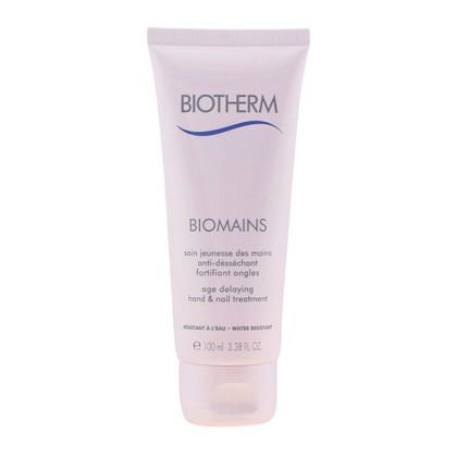 Biotherm - BIOMAINS 100 ml