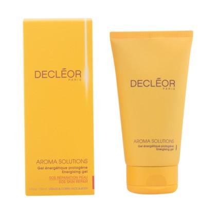 Decleor - AROMA SOLUTIONS gel énergétique prolagène 150 ml