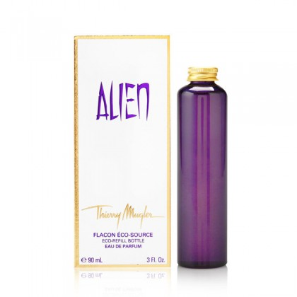 Thierry Mugler - ALIEN edp eco-refill 90 ml