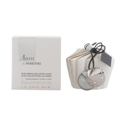 Swarovski - AURA crystal gloss 01 1.3 gr