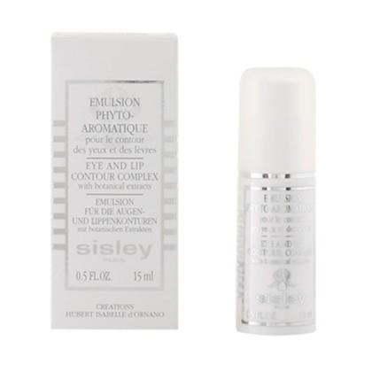 Sisley - PHYTO SPECIFIC emulsion phyto-aromatique yeux & levres 15 ml