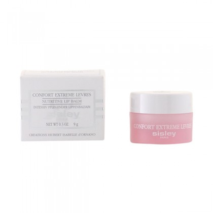 Sisley - PHYTO SPECIFIC confort extreme lèvres 9 gr