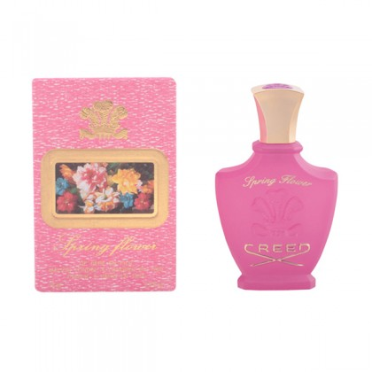 Creed - SPRING FLOWER edp vaporizador 75 ml