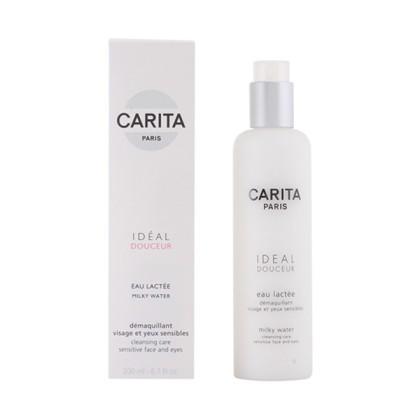 Carita - IDEAL DOUCEUR eau lactée 200 ml