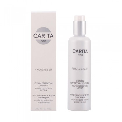 Carita - PROGRESSIF lotion perfection jeunesse 200 ml