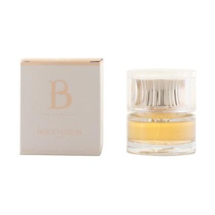 Boucheron - B BOUCHERON edp vaporizador 30 ml
