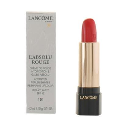 Lancome - L'ABSOLU ROUGE 151-rouge mythique 4.2 ml