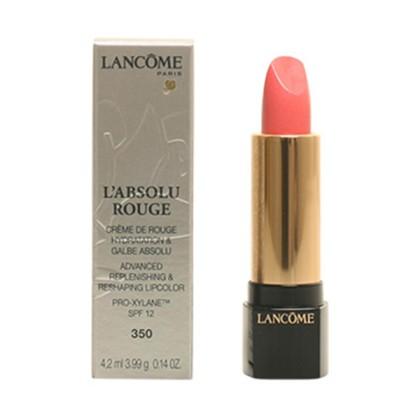 Lancome - L'ABSOLU ROUGE 350-rose incarnation 4.2 ml