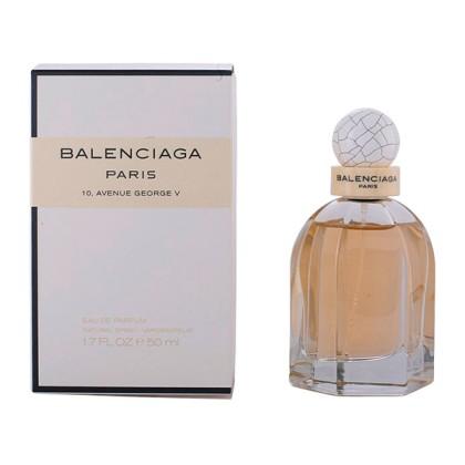 Balenciaga - BALENCIAGA PARIS edp vaporizador 50 ml
