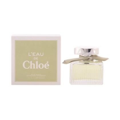 Chloe - L'EAU DE CHLOE edt vapo 50 ml