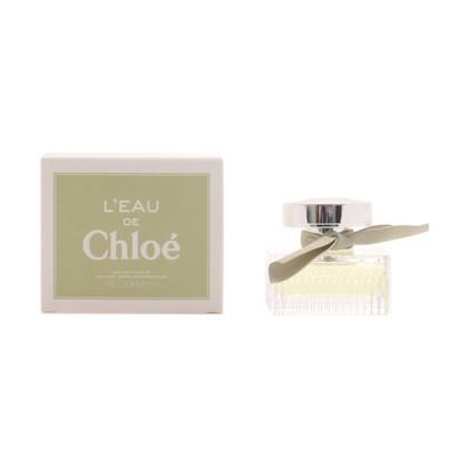 Chloe - L'EAU DE CHLOE edt vaporizador 30 ml