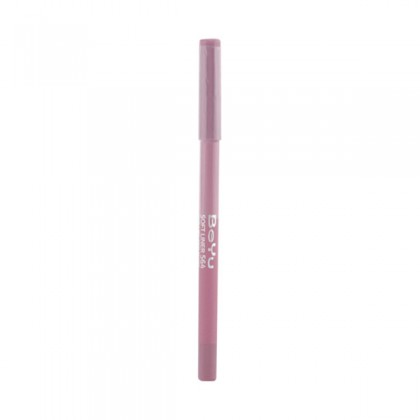 Beyu - SOFT liner for lips and more 564-mistic lilac 1.2 gr