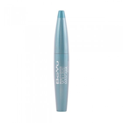Beyu - BEAUTY QUEEN VOLUME mascara waterproof 01-black