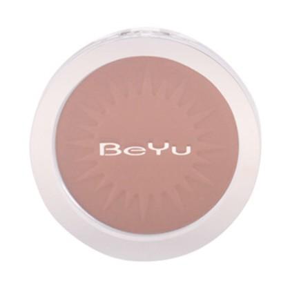 Beyu - SUN POWDER 07-aztec tan 11 gr