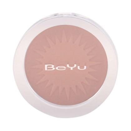Beyu - SUN POWDER 09-soft manzipan 11 gr