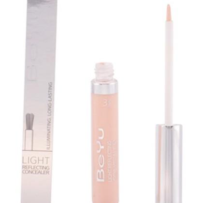Beyu - LIGHT REFLECTING concealer 03-vanilla white 6 ml