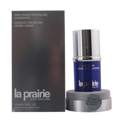 La Prairie - SKIN CAVIAR crystalline concentrate 30 ml