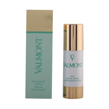 Valmont - DNA REPAIR sérum airless 30 ml