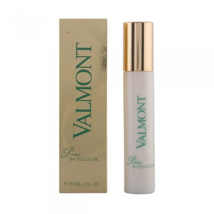 Valmont - PRIME BIO CELLULAR airless 30 ml