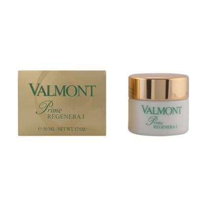 Valmont - PRIME REGENERA I crème nourrissante 50 ml