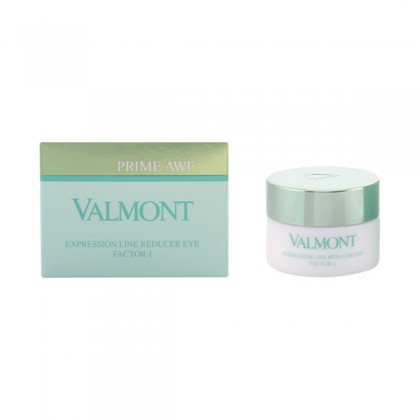 Valmont - AWF expression line reducer eye factor I 15ml