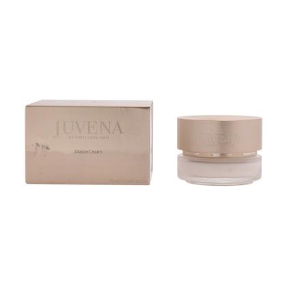 Juvena - MASTERCREAM 75 ml