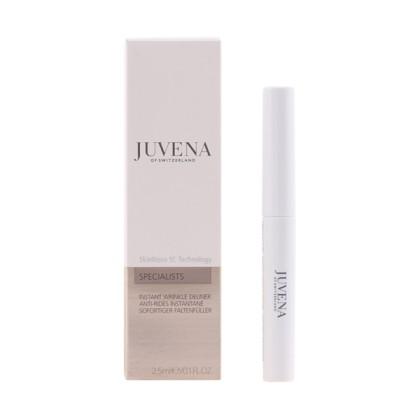 Juvena - SPECIALISTS instant wrinkle deliner 2.5 ml