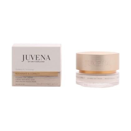 Juvena - DELINING day cream 50 ml