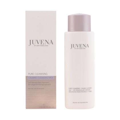 Juvena - PURE CLEANSING calming cleansing milk 200 ml