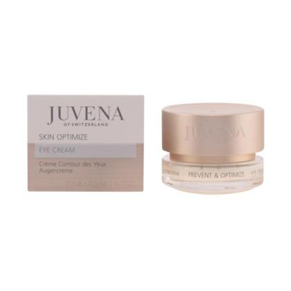 Juvena - SKIN OPTIMIZE eye cream 15 ml