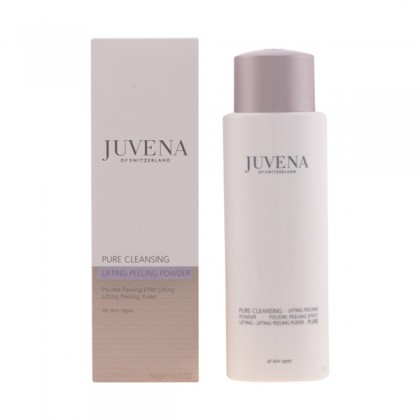 Juvena - PURE CLEANSING lifting peeling powder 90 gr