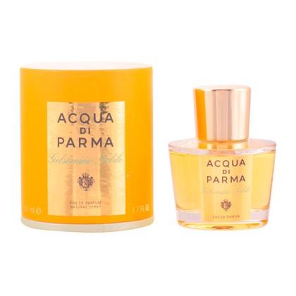 Acqua Di Parma - GELSOMINO NOBILE edp vaporizador 50 ml