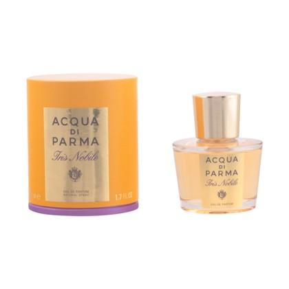 Acqua Di Parma - IRIS NOBILE edp vaporizador 50 ml