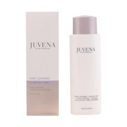 Juvena - PURE CLEANSING clarifying tonic 200 ml
