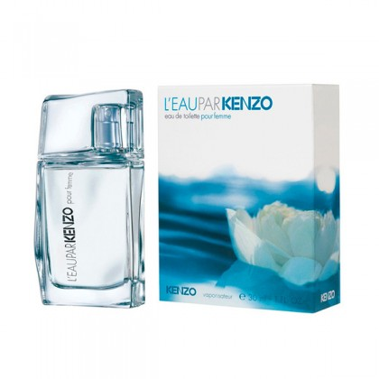 Kenzo - Kenzo - L'EAU PAR KENZO edt vapo 30 ml
