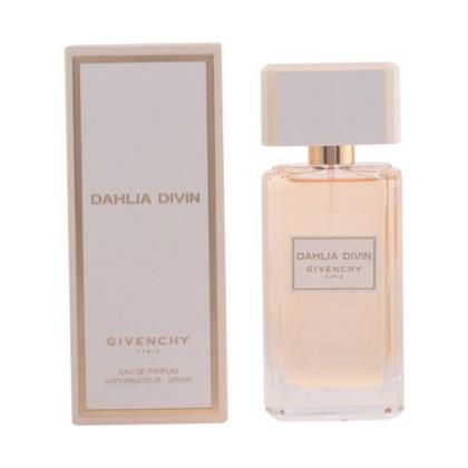 Givenchy - DAHLIA DIVIN edp vaporizador 30 ml