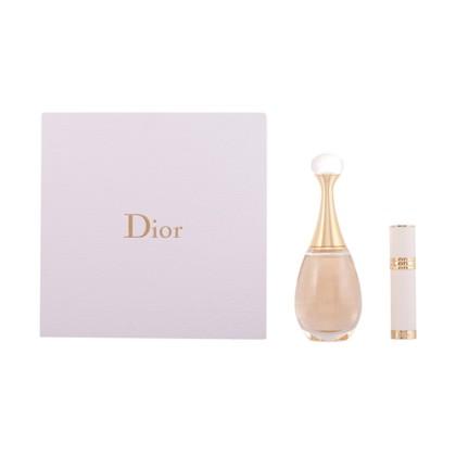 Dior - J'ADORE LOTE 2 pz
