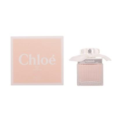 Chloe - CHLOE edt vaporizador 75 ml