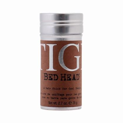 Tigi - BED HEAD wax stick 75 gr