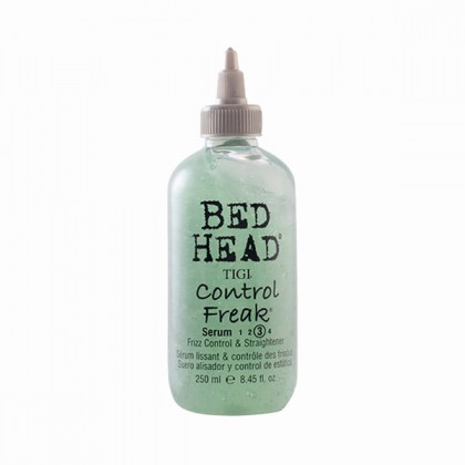 Tigi - BED HEAD control freak serum 250 ml