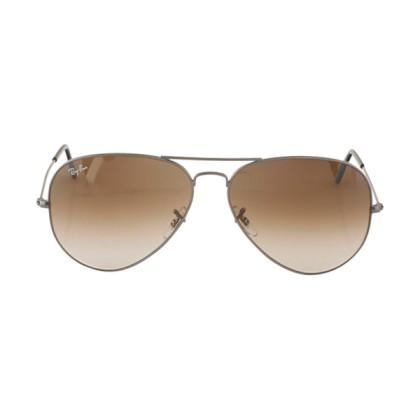 Ochelari de soare Rayban - RAYBAN RB3025 004/51 62 mm
