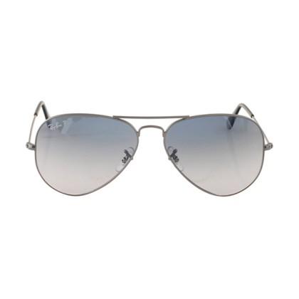 Ochelari de soare Rayban - RAYBAN RB3025 004/78 58 mm