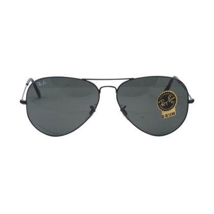 Ochelari de soare Rayban - RAYBAN RB3026 L2821 62 mm